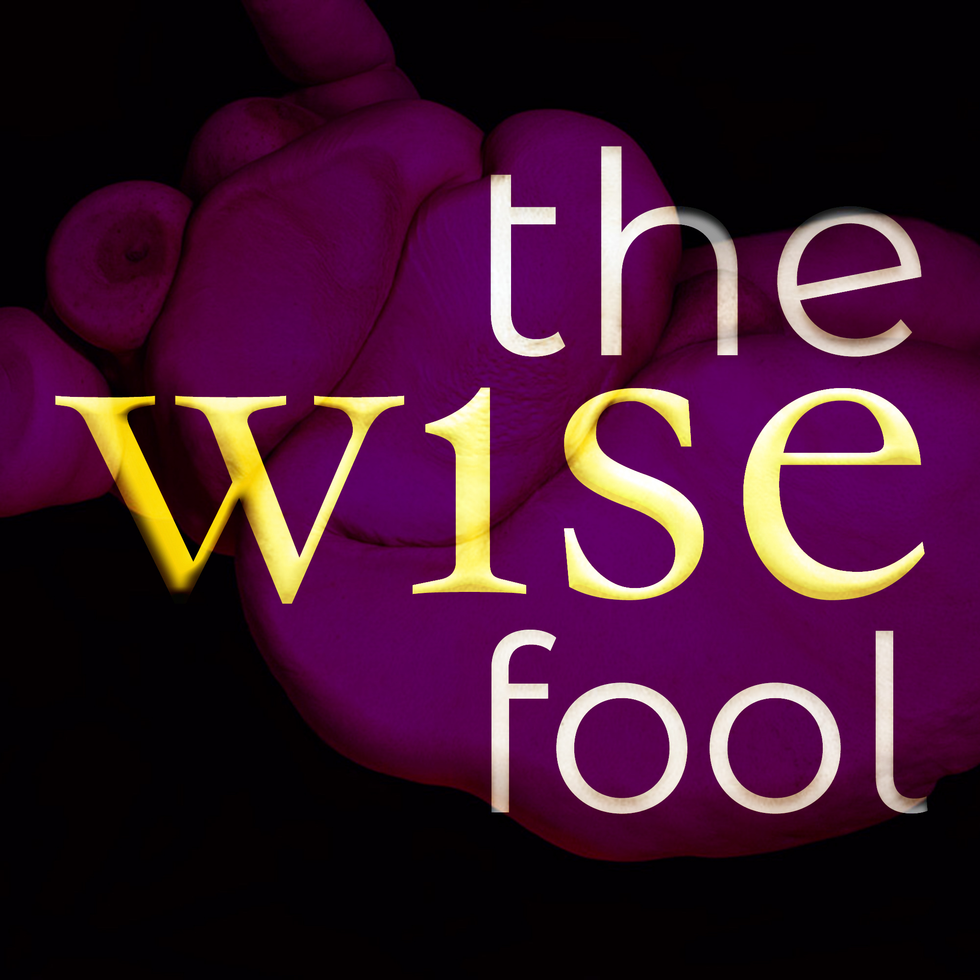 The Wise Fool